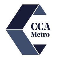 Cca Metro