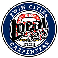 Twin Cities Local